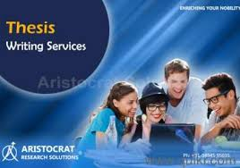 Research and thesis writing   Essays  amp  Research Papers At Best Prices