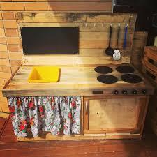 backsplash for the kitchen unique wooden pallet diy projects pallet idea