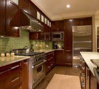 kitchen cabinet hardware ideas kitchen cabinets hardware ideas kitchen transitional with white