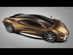 maserati bora concept 2013 taasiya t5 concept by idries noah renderings 3 1280x960