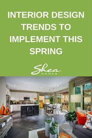 Best Shea Homes Blog Images On Pinterest Model Homes Design - Shea homes design center