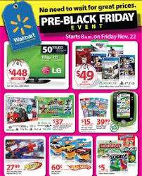 where are the best deals on black friday 2013 hottest black friday deals from bestbuy to wal mart free daily