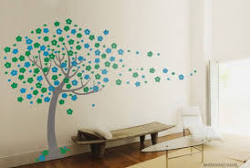 Wall Painting Design Pic Home Painting - Design of wall painting