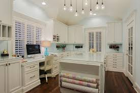 feminine office furniture feminine office houzz
