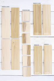 house shaped shelf diy house interior