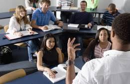 kaplan u0027s teacher application center kaplan test prep and admissions