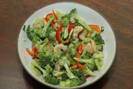 raw food diet what u0027s for dinner swanson health products