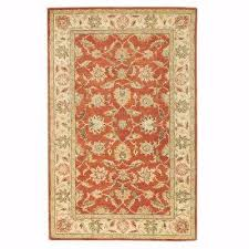 Home Depot Area Rugs 5 X 8 Area Rugs Rugs The Home Depot