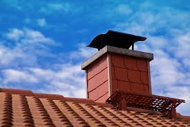 what does a chimney cap do town and country chimney service