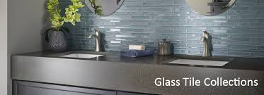 Free Shipping Glass Tile Discount Glass Tile Lazzio Glass - Backsplash tile sale