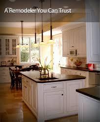 50 best kitchen redo images on pinterest kitchen redo kitchen