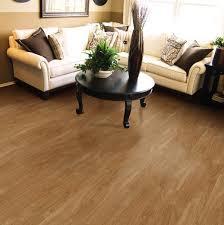 harvest oak laminate flooring living room flooring ideas floor