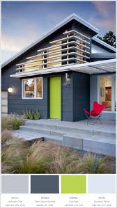 color combination with white best home exterior color combinations and design ideas blog