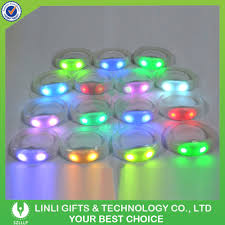 party and wedding favour rf computer audio radio wristband led
