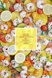 seafood thanksgiving recipes 42 best thanksgiving ideas images on pinterest lobsters seafood