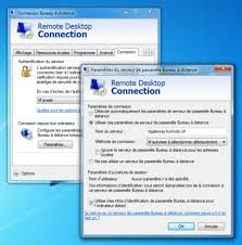 connection bureau a distance mac swissdesk support center clients krios base de connaissances