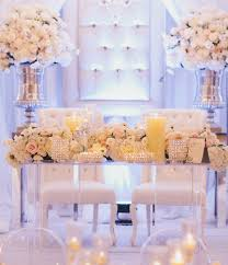 sweetheart table decor 21 sweetheart table ideas for weddings mon cheri bridals