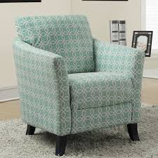Lime Green Accent Chair Best 25 Green Accent Chair Ideas On Pinterest Small Living Room