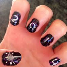 new nail trends 2014 nail trends for 2014 the best nail art