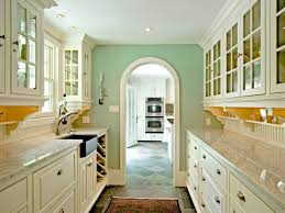 kitchen backsplash paint ideas interior lovely beadboard backsplash painting about interior
