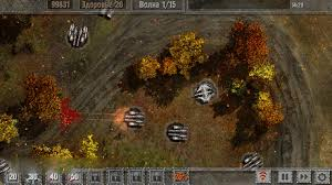 zone apk defense zone 2 hd v1 5 1 apk data for android