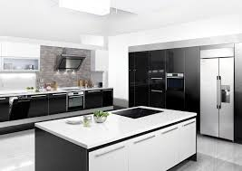 off white painted kitchen cabinets kitchen extraordinary off white cabinets best white cabinets