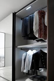 closet accessories www naplesclosets com sliding tie rack closets