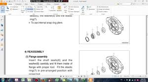 hyster forklift wiring diagram complete wiring diagram
