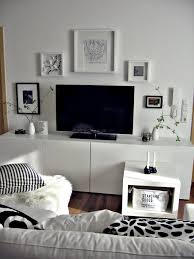 schwarz weiss wohnzimmer beautiful wohnzimmer schwarz weiss holz gallery ghostwire us