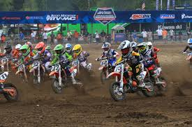 next motocross race regional championships for loretta lynn u0027s begin on may 30