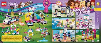 lego kitchen island australian lego release dates u2013 first half of 2017 sets january