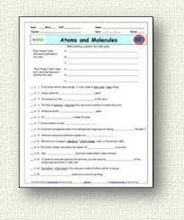 bill nye the science guy volcanoes worksheet free worksheets