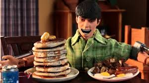 Walt Jr Breakfast Meme - walt jr rap youtube