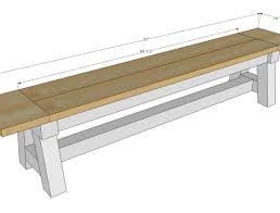 Simple Outdoor Bench Seat Plans by Bench Rustic Outdoor Benches Beautiful Build Outdoor Bench Get
