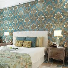 Wallpapers Home Decor Marvellous Ideas Wallpaper Home Decor 3d Wallpapers Bedroom Flower