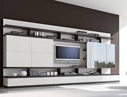 100 kitchens and interiors modular kitchen and interiors in