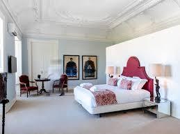 chambre d hote a lisbonne dear lisbon palace chiado suites chambres d hôtes lisbonne