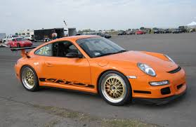 porsche bbs bbs e88 time for a change smf racing