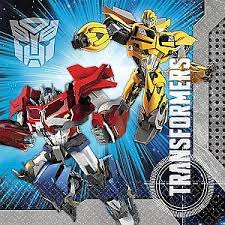 transformer decorations transformers costumes party supplies lombard