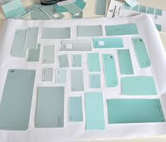 robins egg blue paint colors for the home pinterest robins