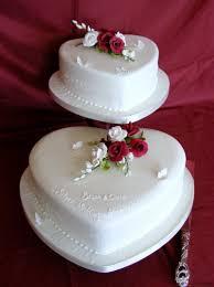 cake designs anniversary cakes centrepiece cake designs isle of wight