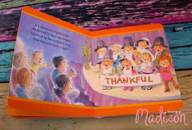 all about thanksgiving for kids what is thanksgiving by michelle medlock adams annmarie john