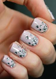 61 best nail art images on pinterest make up pretty nails and