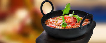 cuisine itech curry leaf indian restaurant and takeaway in cinderford
