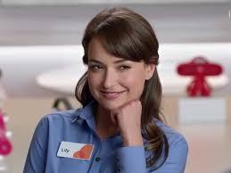 trivago commercial actress reddit what commercial do you currently despise askreddit