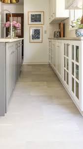 can you put vinyl plank flooring cabinets lvt flooring existing tile the easy way vinyl floor