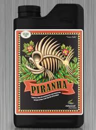 piranha advanced nutrients advanced nutrients fertilizers and additives for marijuana