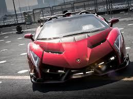 Lamborghini Veneno Colors - red lamborghini veneno wallpapers high quality red lamborghini