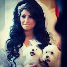 traci dimarco 12 best tracy dimarco images on pinterest tracy dimarco wedding
