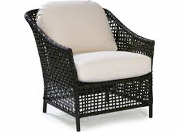 Outdoor Furniture Closeouts by Lane Venture Closeouts